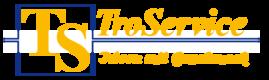 Logo TroService
